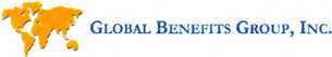 Global Benefits Group, Inc