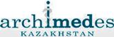 АО МСК «Архимедес Казахстан»