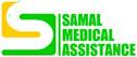 ТОО «Samal Medical Assistance»